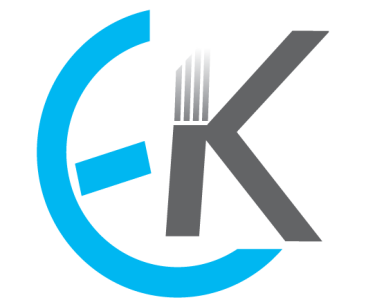 Logo-ETechnology-03