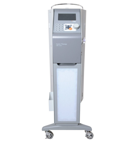 ET-12-CARBOXY THERAPY 1000